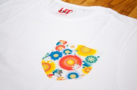 Add photo of T-shirt detail