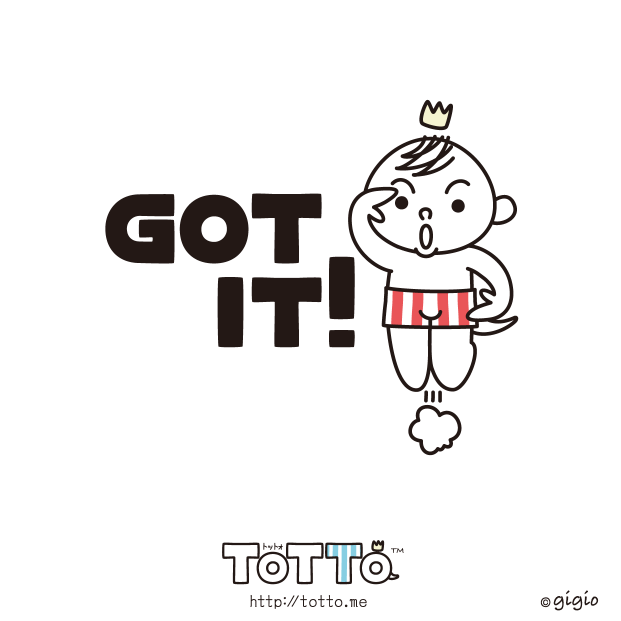 got_it