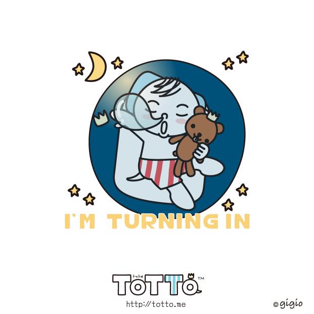 im_turning_in