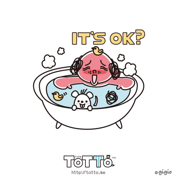 its_ok