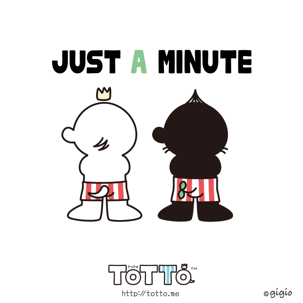 just_a_minute